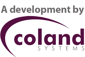 Coland Systems